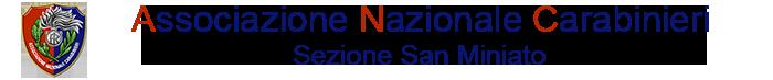 logo-banner-default