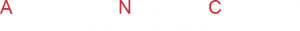 logo-banner-footer3_523x54