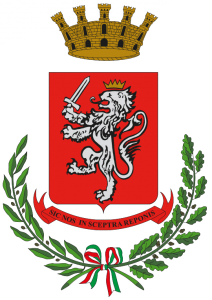 logo-comune-scontornato