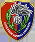 logo-footer1